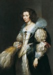 Anthonis_van_Dyck_021