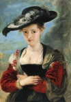 Le_Chapeau_de_Paille_by_Peter_Paul_Rubens